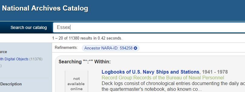 deck-logs-nac-search