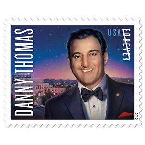 thomas.stamp