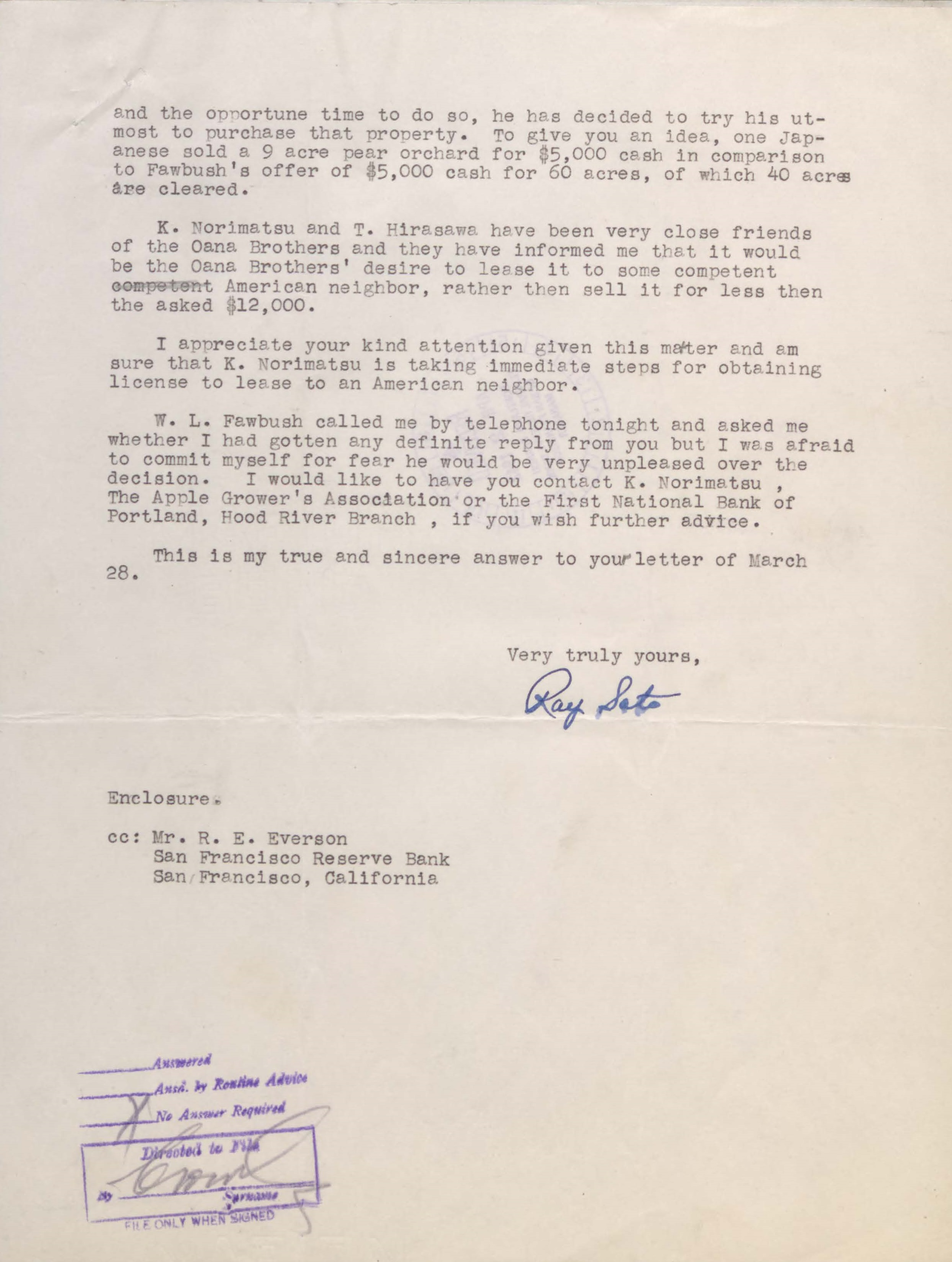 portland-letters-blog-images_pages-from-port_01_034__page_02