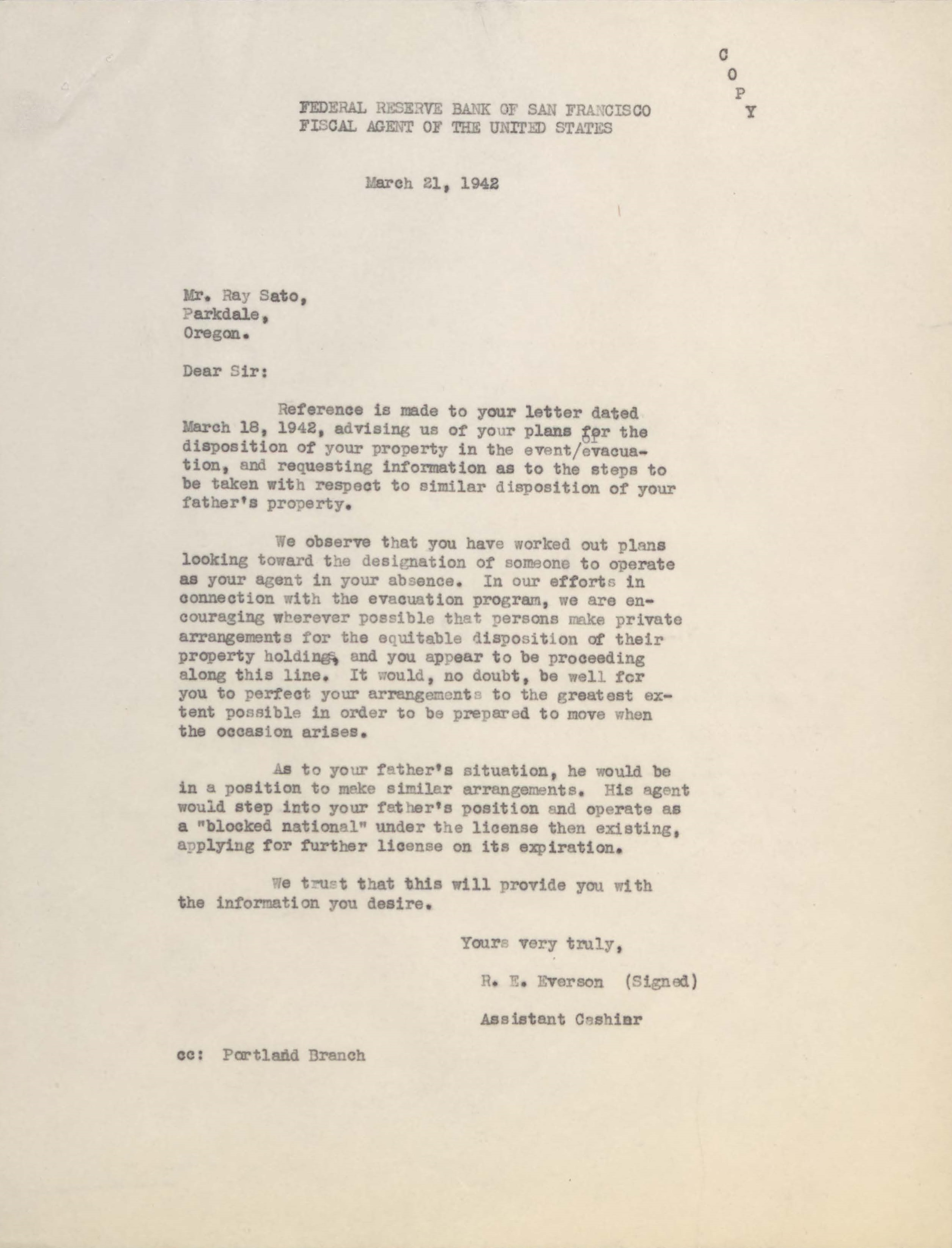 portland-letters-blog-images_pages-from-port_01_034__page_04