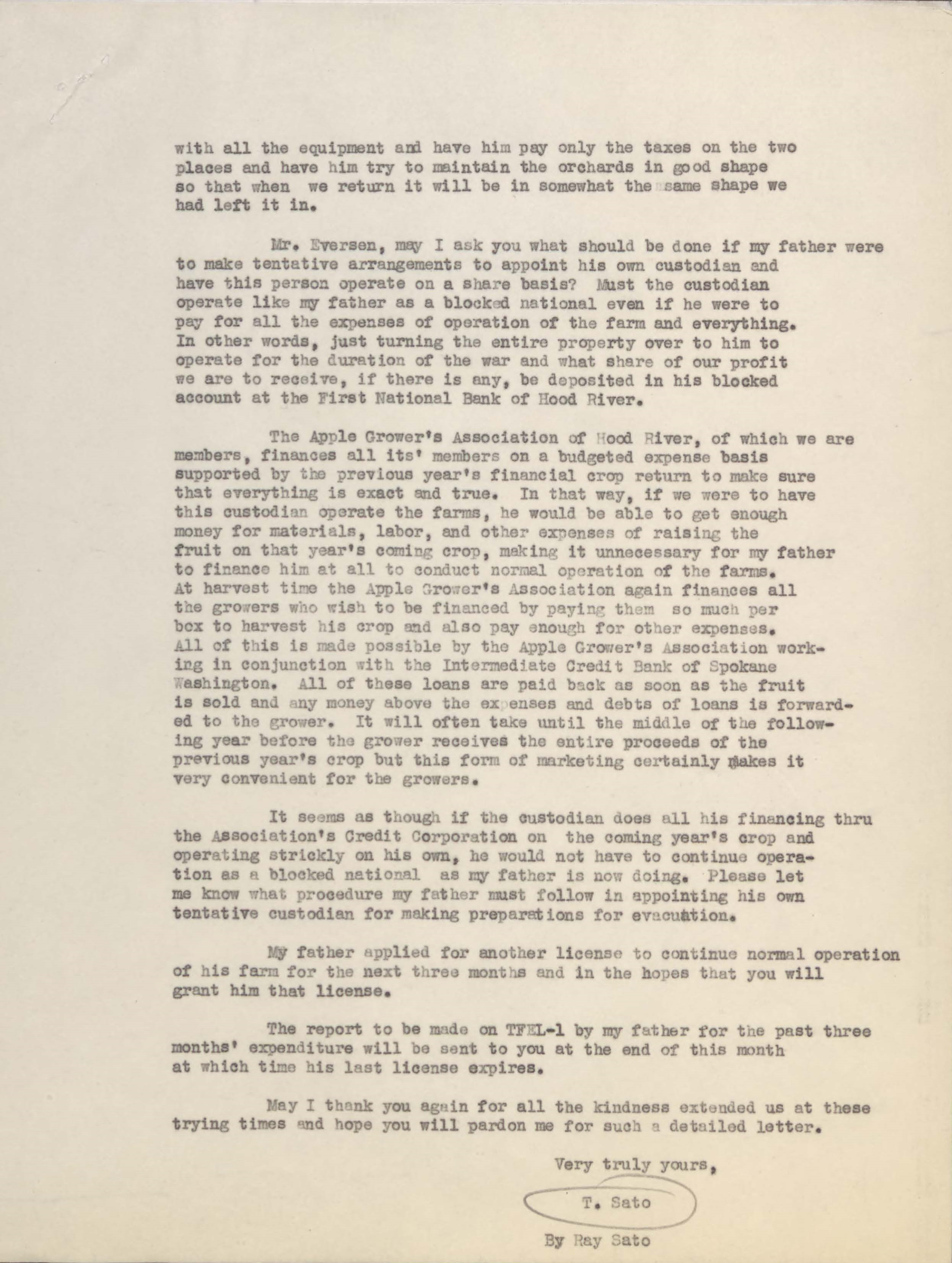 portland-letters-blog-images_pages-from-port_01_034__page_06