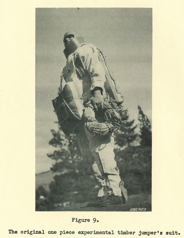 1939 Jumper
