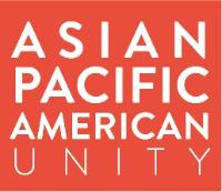 APA Unity